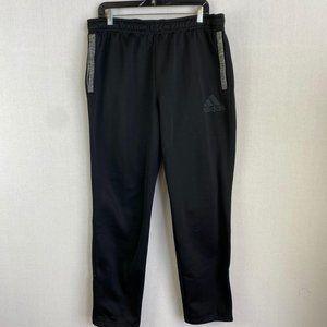 ADIDAS Fleece Lined Sweatpant